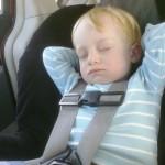 Yonked.com – What kind of sleep hole have we dug?