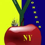 yonkers_logo_display